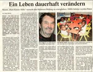 Aichacher Zeitung_02_24 01 2014a