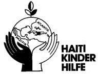 Logo Haiti