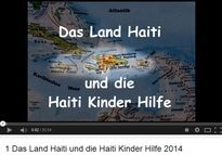 Haiti YouTube Chanel