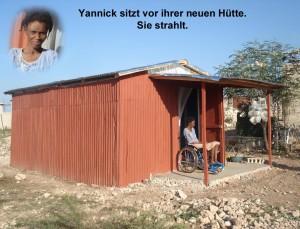 Yannick-5