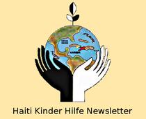 hkh-newsletter