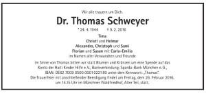 Thomas_Traueranzeige (2)