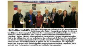 marler-zeitung_31-10-2016