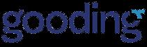 Unterstützen Sie uns mit Ihrem Einkauf über Gooding